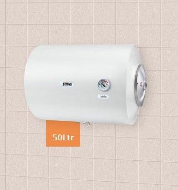 FERROLI CALDO50H 50L Water Heater