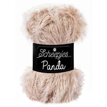 Scheepjes Panda (582) Otter