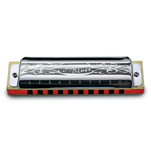 hering-he-7020-c-armonica-a-bocca