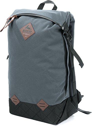 gregory-coastal-daypack