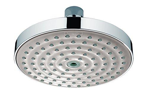 Hansgrohe 27621000 - Alcachofa fija para ducha