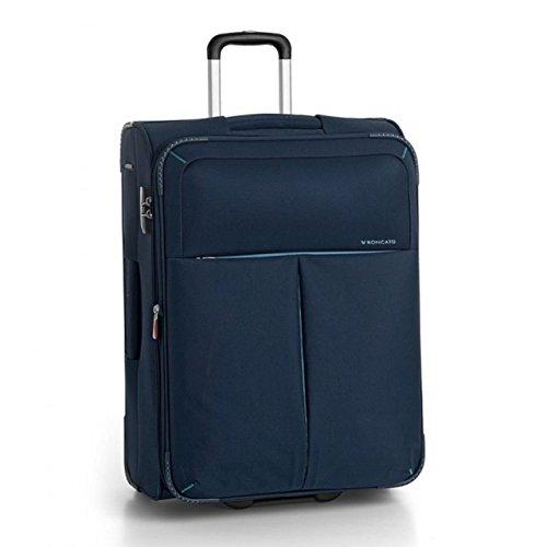 trolley-2-ruedas-grandes-roncato-crucero-poliester-38kg-color-azul