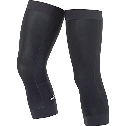 Gore M Thermo Long Socks 100231 Gore Wear Calcetines Largos Unisex t/érmicos y Transpirables