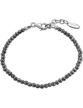 Engelsrufer Damen-Armband Hämatit ERB-20-HA