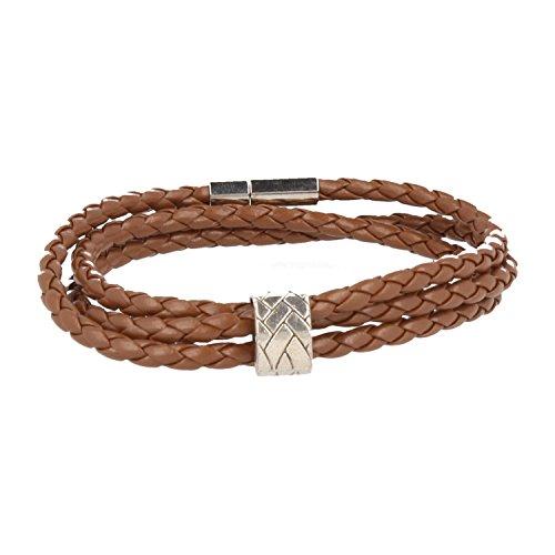baxter-jewelry-london-leder-armband-wickelarmband-jary-cognac