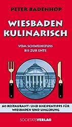 Wiesbaden kulinarisch