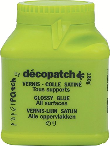 paperpatch-glue-525-ounces-gloss