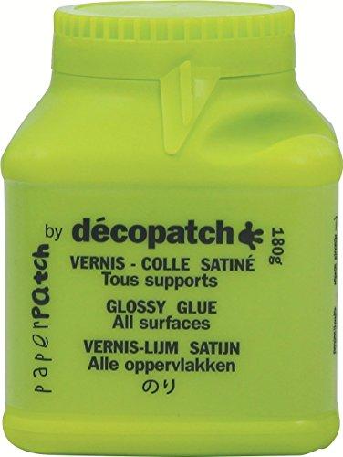 decopatch-pp150bo-150-g-lack-klebstoff-paper-patch