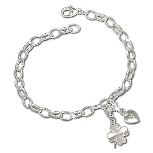Charms Sets FCA302