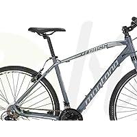 Montana Biciclette Ciclismo Sport E Tempo Libero Amazonit