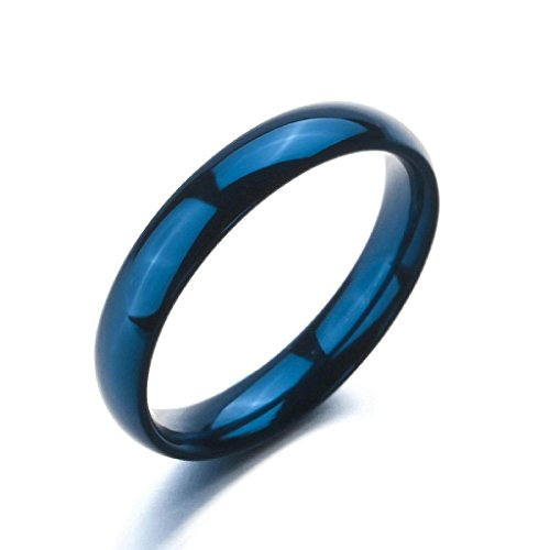 epinkifashion-jewelry-men-womens-wide-4mm-stainless-steel-ringss-band-blue-wedding-polished-size-l-1