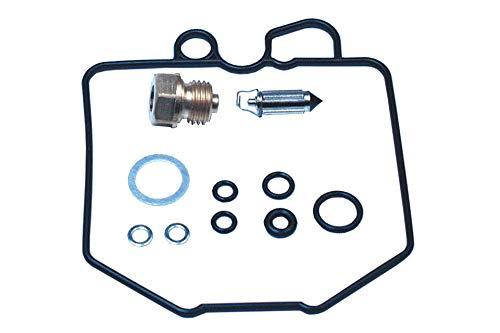 Générique PW 458-013 Carburetor Repair kit p.ex. Honda Cab-H5