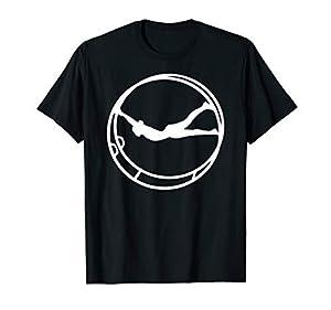 Rhönrad T-Shirt