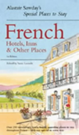 french-hotels-inns-and-other-places