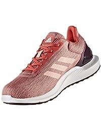 adidas Cosmic 2 W, Zapatillas de Running Para Mujer