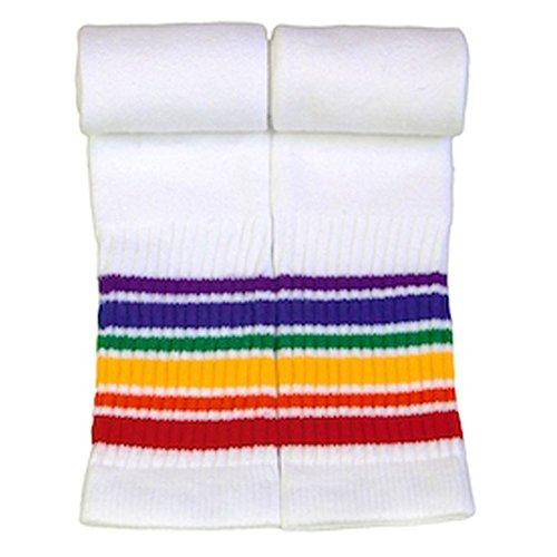 Pride Socks Socken 22