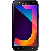Samsung Galaxy J7 Nxt (Black, 32GB) With Offers