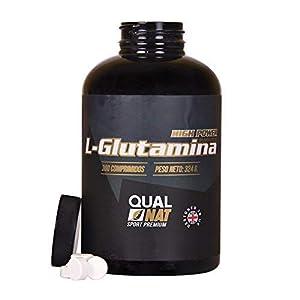 glutamina-vegana-en-pastillas-360-pastillas