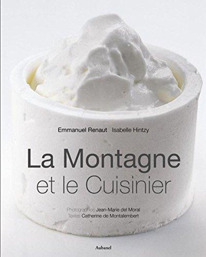 la-montagne-et-le-cuisinier