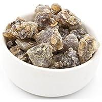 Dunkler Weihrauch - Black Hojari - Boswellia Sacra - aus Oman - 25g bis 250g (25 Gramm) preisvergleich bei billige-tabletten.eu
