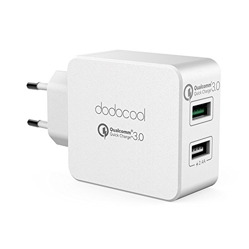 qualcomm-quick-charge-30-dodocool-quick-charge-30-ladestation-30w-3-usb-ladeport