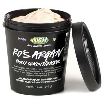 lush-ros-argan-body-conditioner-ships-from-usa-by-lush