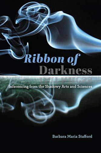 Stafford, B: Ribbon of Darkness