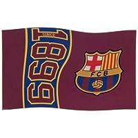 F.C. Barcelona Bandera SN Official by personalizada Barcelona F.C. 0ad6a3d3e86