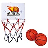 Best Game hot tubs - Bathroom Tub Bath Time Game Time Basket Ball Review