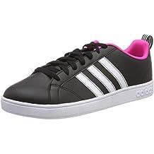 Suchergebnis auf für: Adidas Sneaker Damen adidas