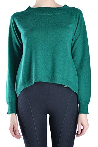 bp-studio-womens-mcbi355001o-green-wool-sweater