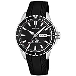 Festina Horloge F20378/1
