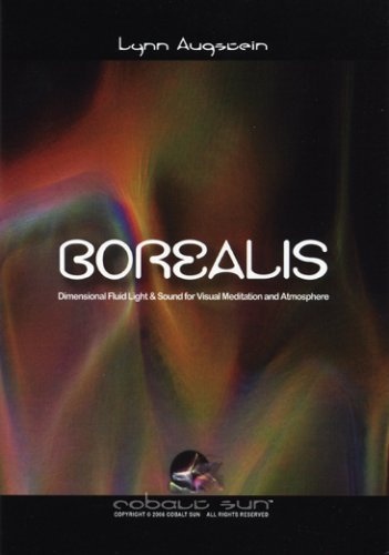 borealis-dimensional-light-art-w-meditative-music-by-steve-roach
