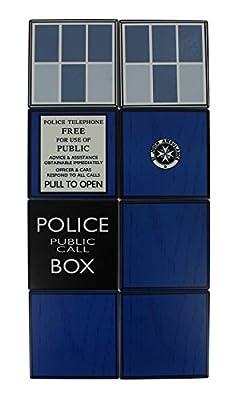 Dr Who DR249 Dessous de verre