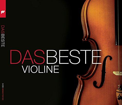 Das Beste: Violine