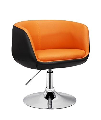 Sessel farbig  ᐅᐅ】Lounge Sessel Drehbar - Bestseller ✓ Entspannter Alltag ✓
