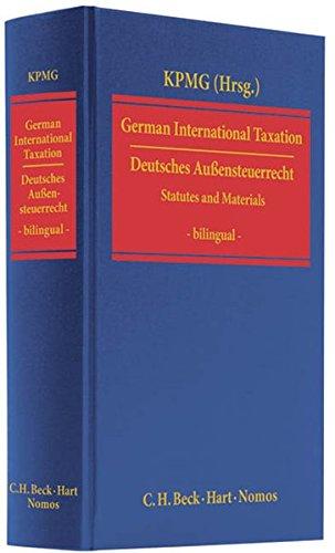 deutsches-aussensteuerrecht