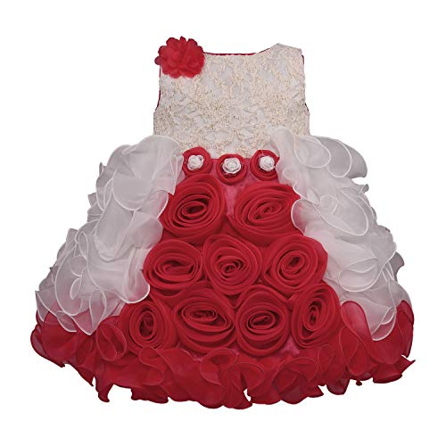 ed7d102c1 Lates Design Fancy Frocks for Baby Girls Onine | Stylish Frocks for ...