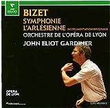 Symphonie En Ut - L Arlesienne