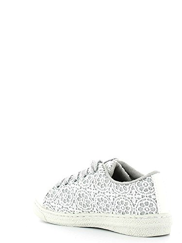 Lulù LS130007T Sneakers Bambino nd