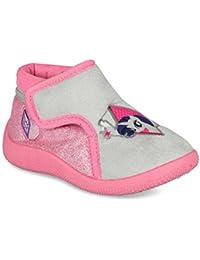 MY LITTLE PONY - Zapatillas de estar por casa de Material Sintético para niña