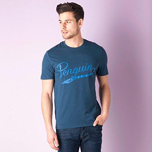 mens-original-penguin-mens-penguin-tail-print-t-shirt-in-dark-blue-m