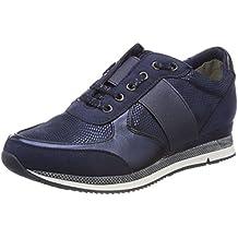 newest f0458 d050f Suchergebnis auf Amazon.de für: marco tozzi sneaker blau