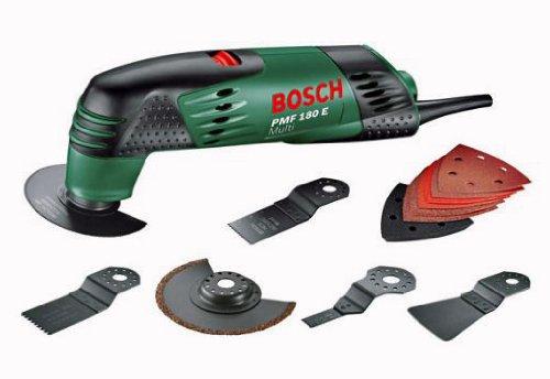 Imagen 7 de Bosch 0603100003