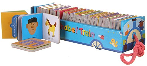 alligator-books-ltd-early-learning-abc-alphabet-books-in-pull-along-train