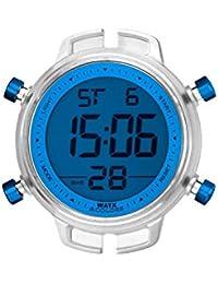 Reloj Watx & Colors RWA1718