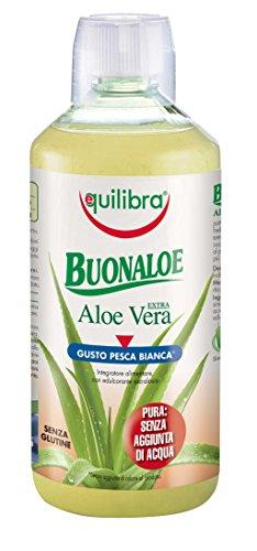 equilibra-buonaloe-vera-extra-9815-1000-ml