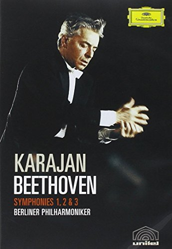 Beethoven: The...