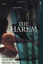 The Harem (Club Fantasy)