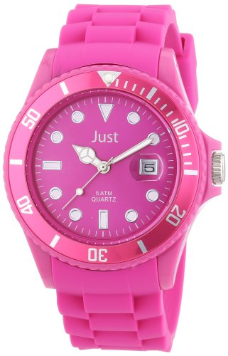 Just Watches 48-S5457-HPI - Orologio unisex